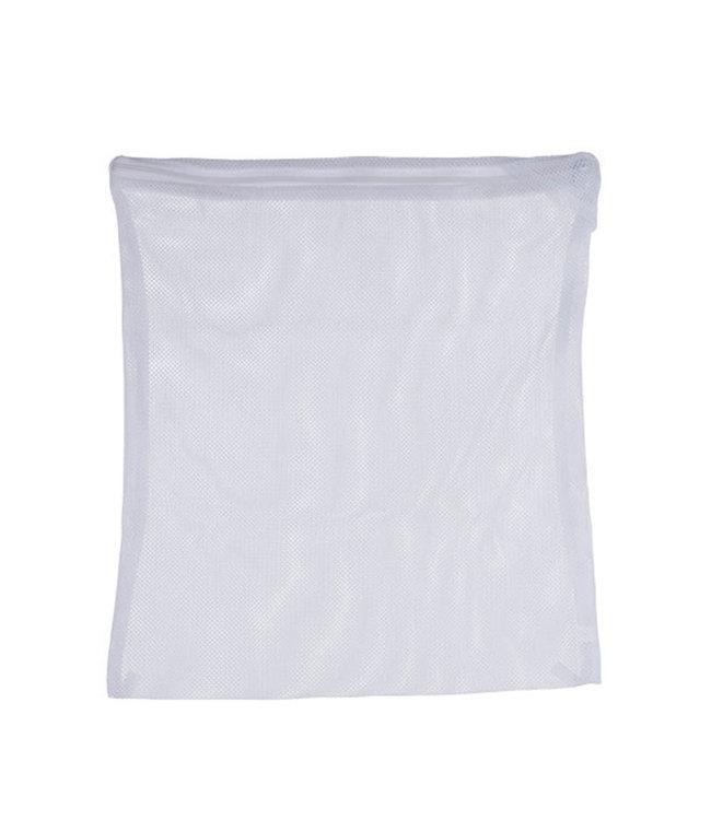 Medium Lingerie Bag