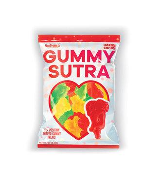 Gummy Sutra Sex Position Gummies