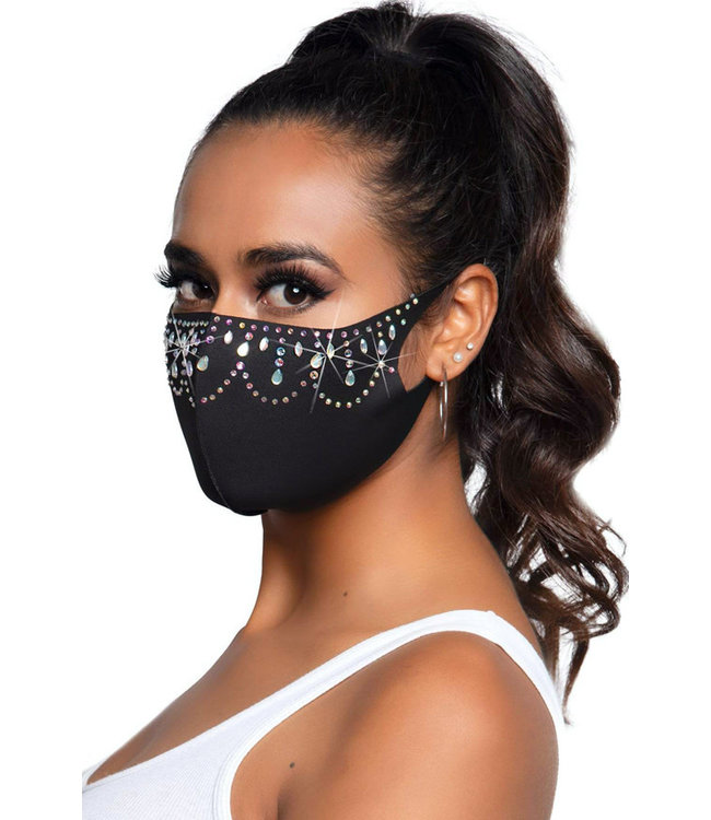 Priya Face Mask M1002