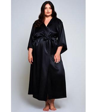 Kennedy Plus Black Robe 78026X