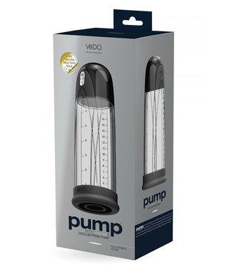 VeDO Pump