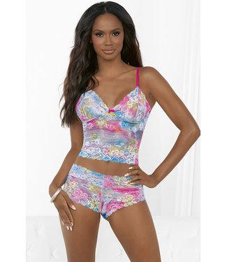Whitney Tye Dye Dreams Set 61165