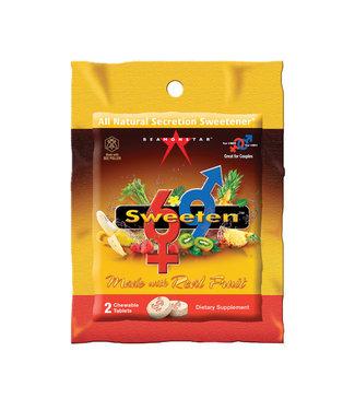 Sweeten 69 2pk