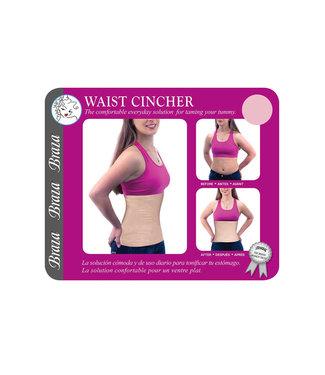 Waist Cincher 7904