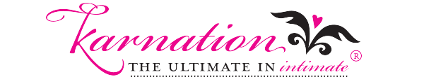 Karnation Intimate Apparel Inc.