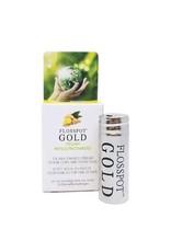 KMH Touches Flosspot Gold Refill