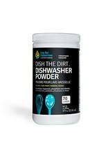 LIVE FOR TOMORROW Dishwasher Powder