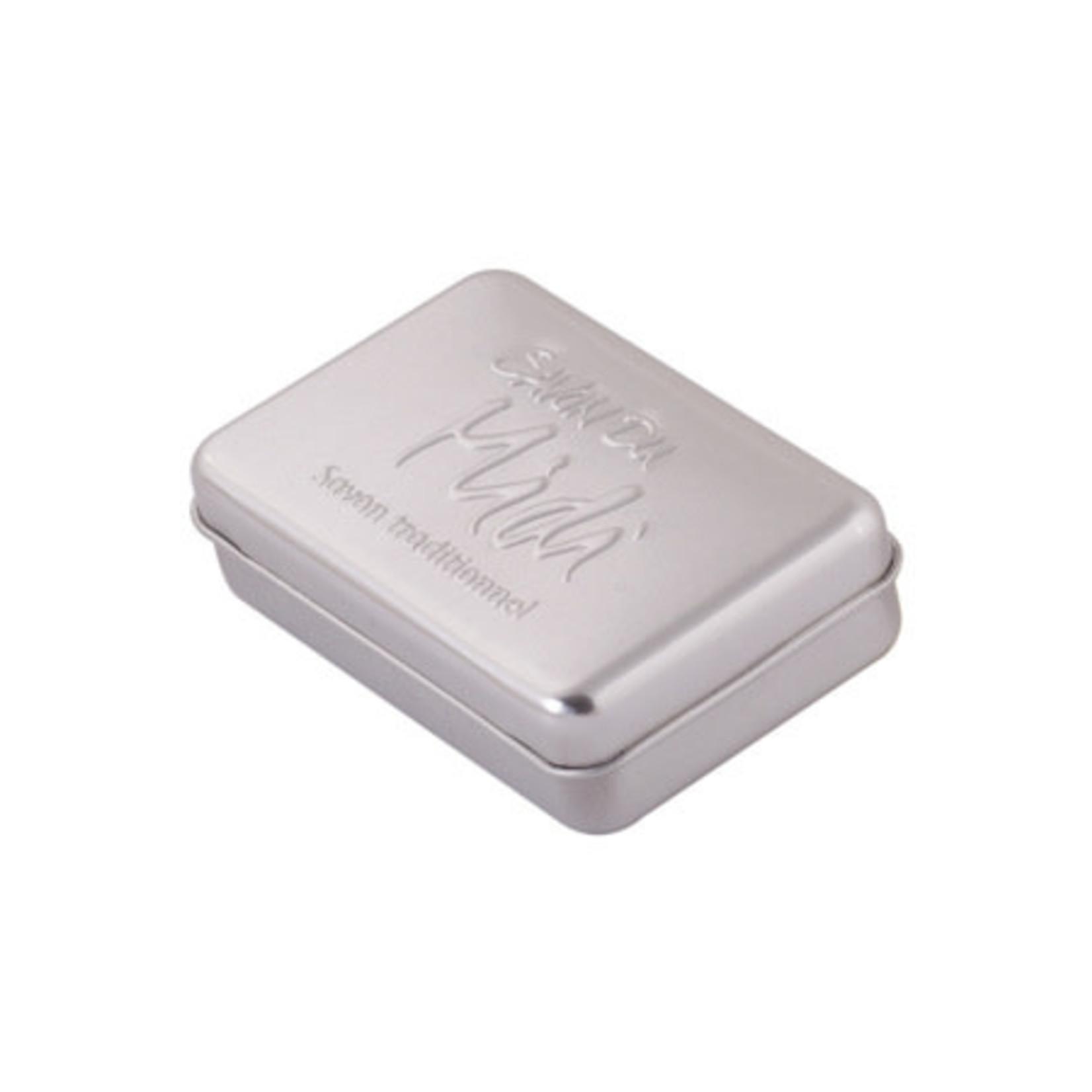 BURSTENHAUS REDECKER SOAP BOX