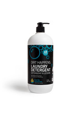 Live For Tomorrow Unscented 8X Liquid Laundry Detergent