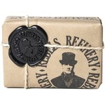 REBELS REFINERY WEALTH OF A MAN SOAP