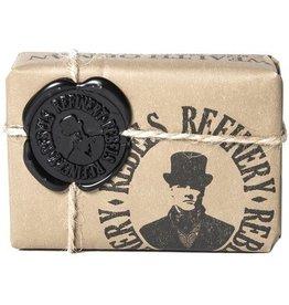 Rebels Refinery Rebels Refinery Wealth of Man Soap