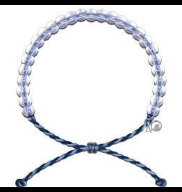 4Ocean Whale Bracelet