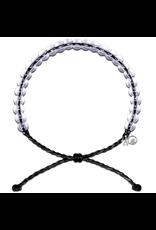 4Ocean Shark Bracelet