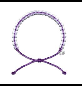 4Ocean Monk Seal Bracelet
