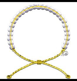 4Ocean Seabirds Bracelet