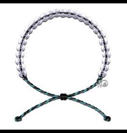 4Ocean Sea Otter Bracelet