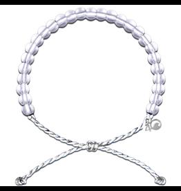 4Ocean Polar Bear Bracelet
