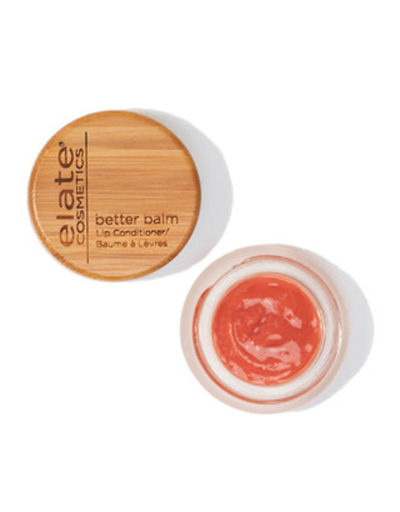 Elate Cosmetics Better Balm Strike