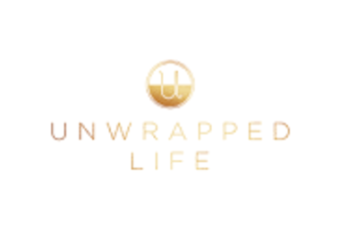 Unwrapped Life