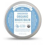 DR. BRONNER'S Organic Magic Balm - Unscented