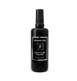 JENNIFER JOAN Cypress + Sage Face Mist