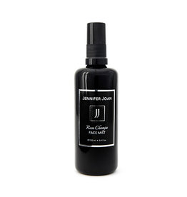 JENNIFER JOAN Rose Champa Face Mist