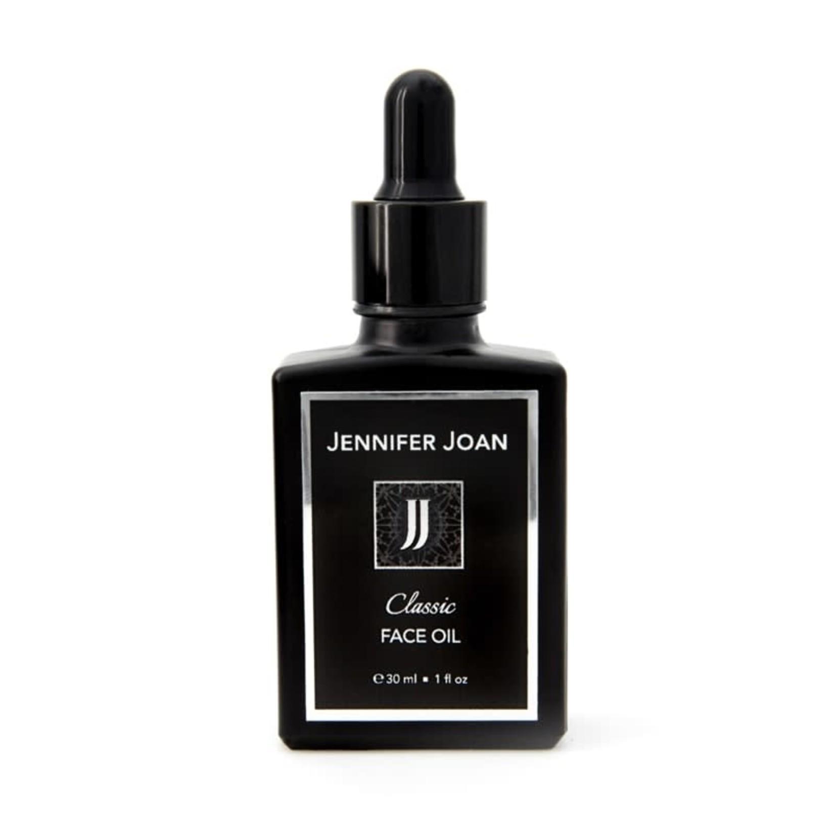 JENNIFER JOAN FACE OIL - CLASSIC
