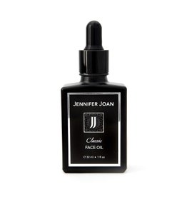 Jennifer Joan Classic Face Oil