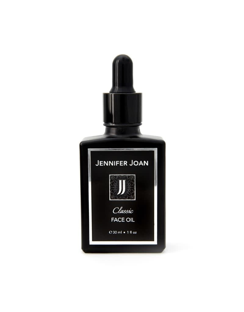 Jennifer Joan Classic Face Oil