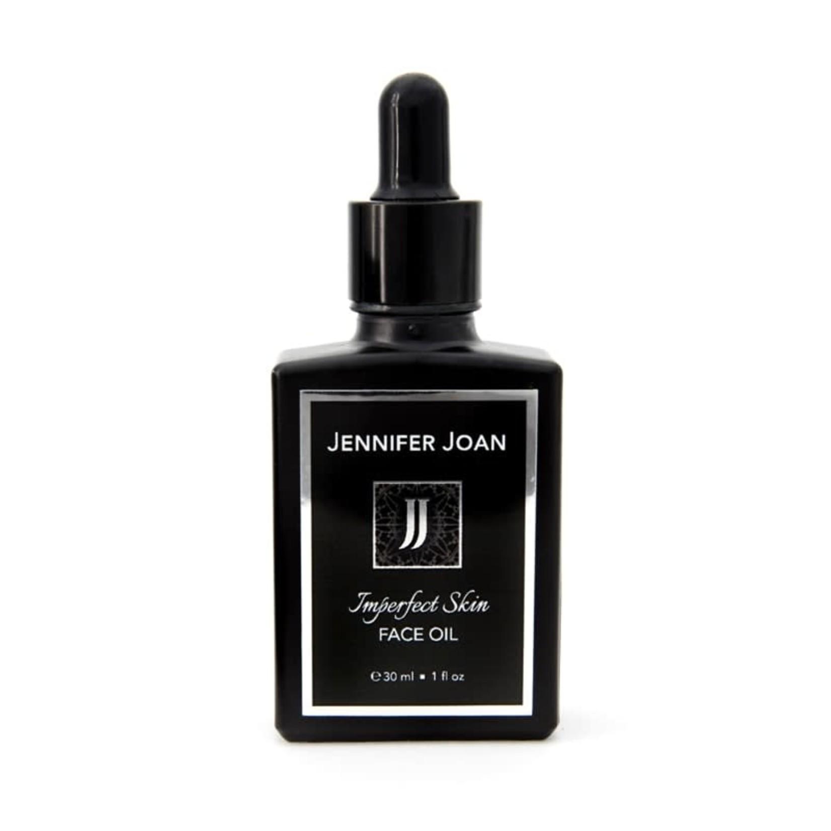 JENNIFER JOAN FACE OIL - IMPERFECT SKIN