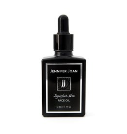 Jennifer Joan Imperfect Skin Face Oil