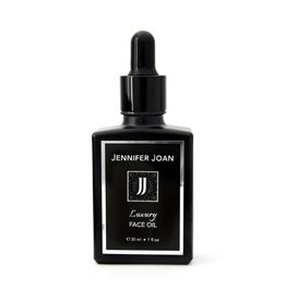 JENNIFER JOAN Luxury Face Oil