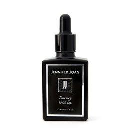 Jennifer Joan Luxury Face Oil