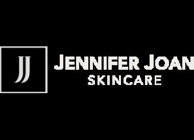 Jennifer Joan