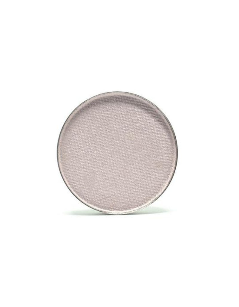 Elate Cosmetics Pressed EyeColour Aerial