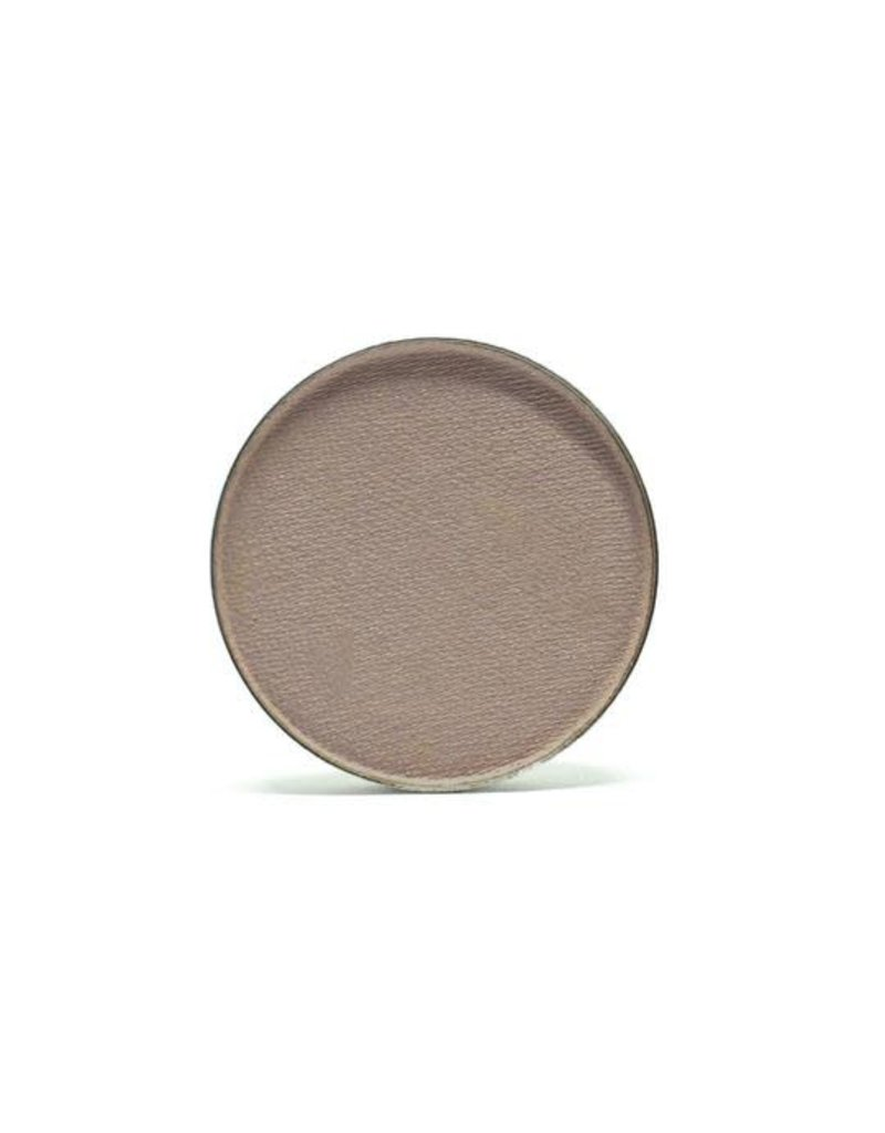 ELATE COSMETICS Pressed EyeColour Earthen