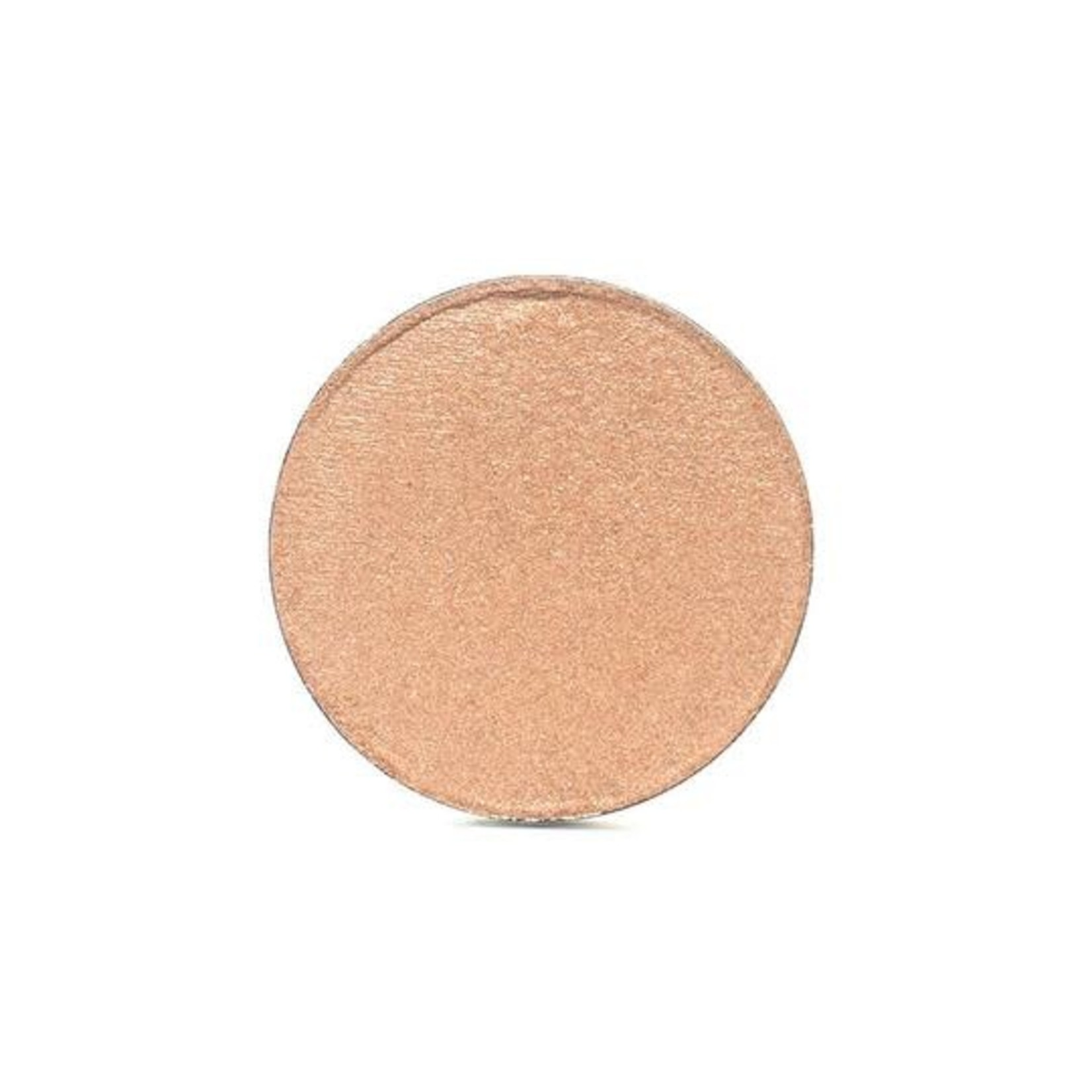 ELATE COSMETICS PRESSED EYECOLOUR - ETHEREAL
