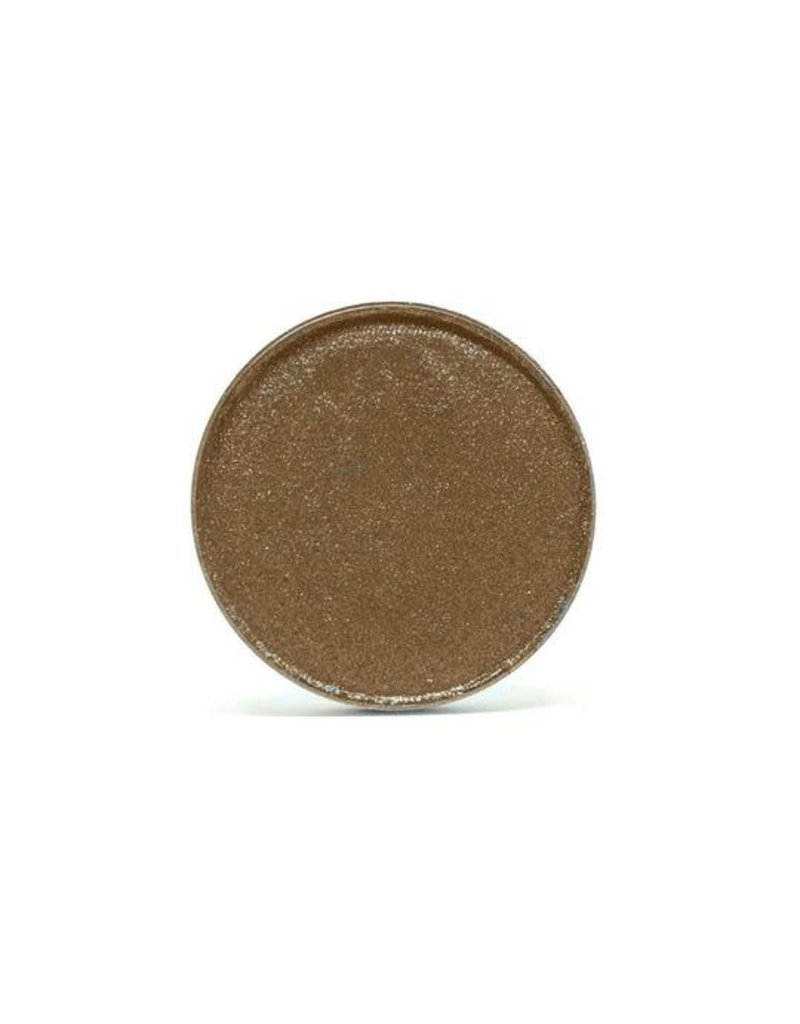 ELATE COSMETICS Pressed EyeColour Gifted