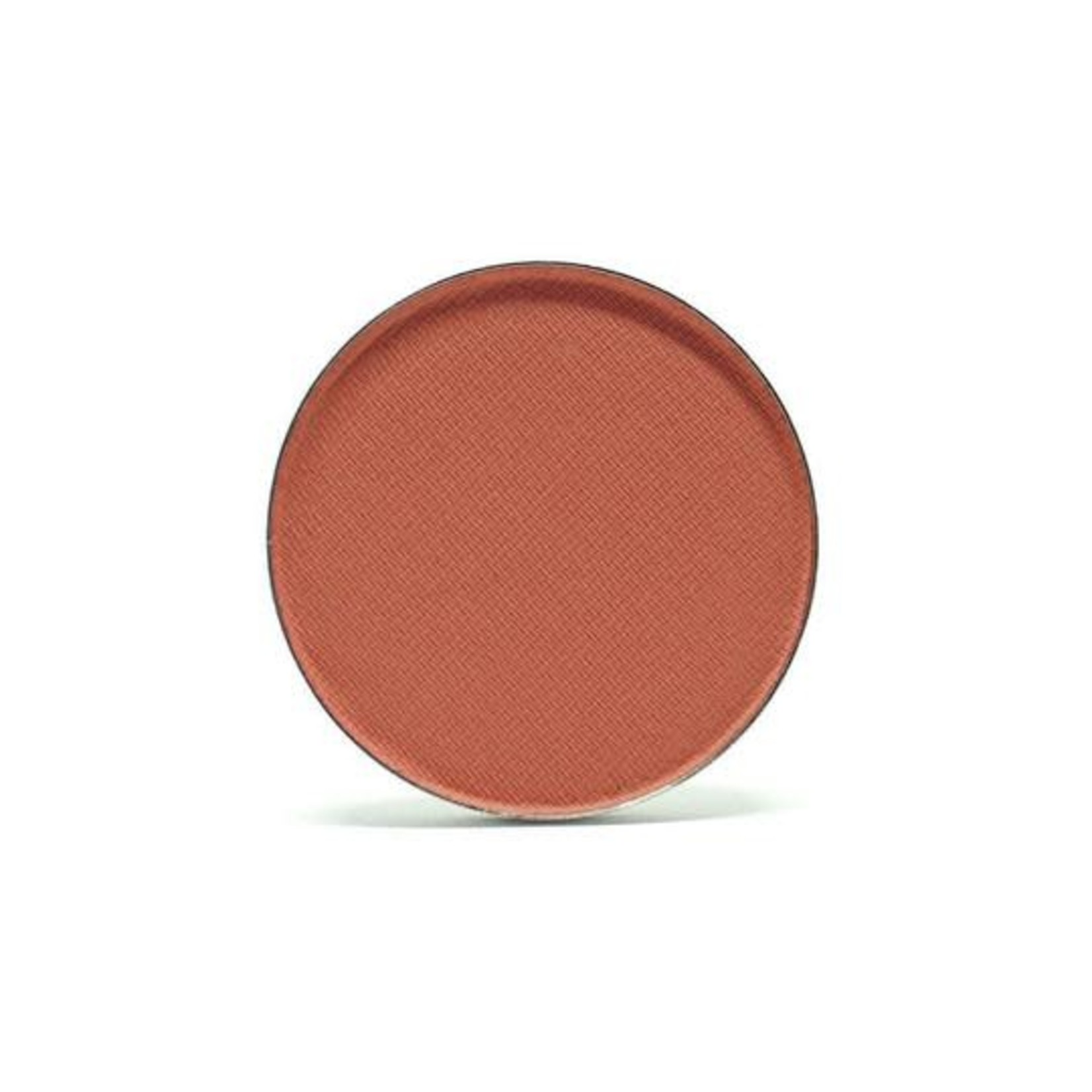 ELATE COSMETICS PRESSED EYECOLOUR - KINDLE