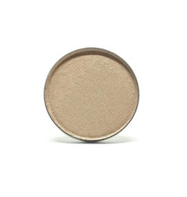 Elate Cosmetics Pressed EyeColour Lithe