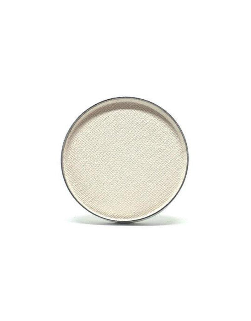 Elate Cosmetics Pressed EyeColour Lumen