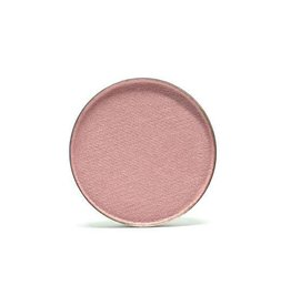 Elate Cosmetics Pressed EyeColour Sweet