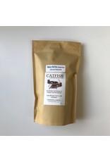Catfish Coffee Husker Du Peru