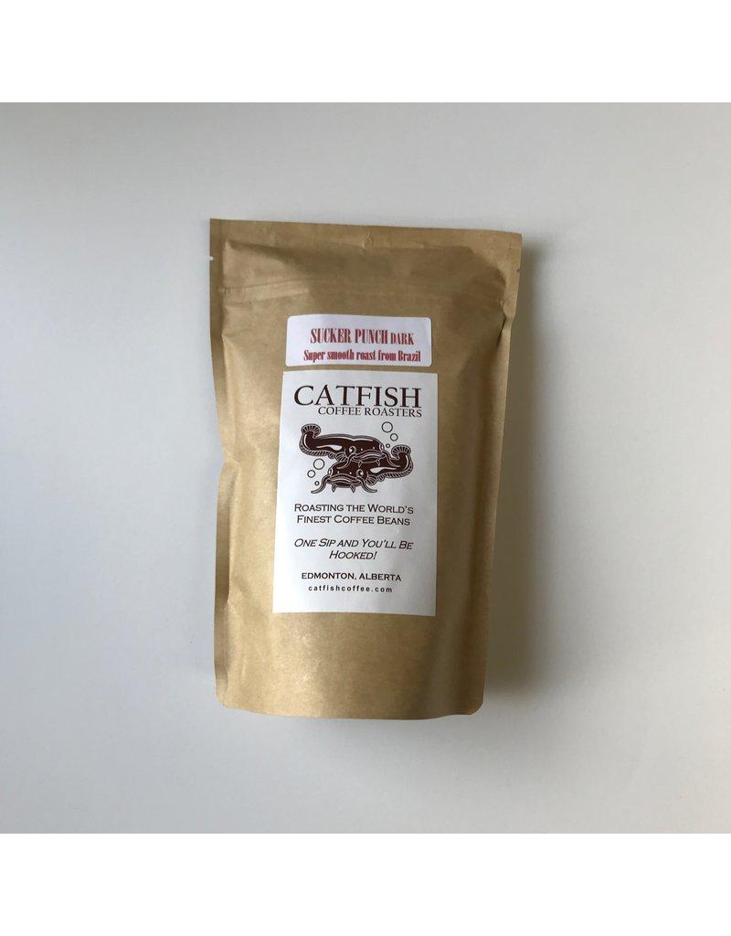 Catfish Coffee Sucker Punch