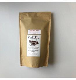 CATFISH COFFEE Yirg' Gonna Love It!