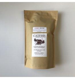 Catfish Coffee Cherry Bomb