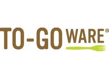 To-Go Ware