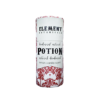 ELEMENT BOTANICALS Potion Deodorant