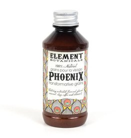 Element Botanicals Pheonix Transformative Grains