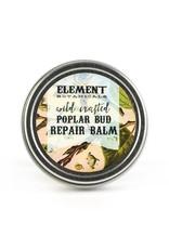 Element Botanicals Poplar Bud Repair Balm